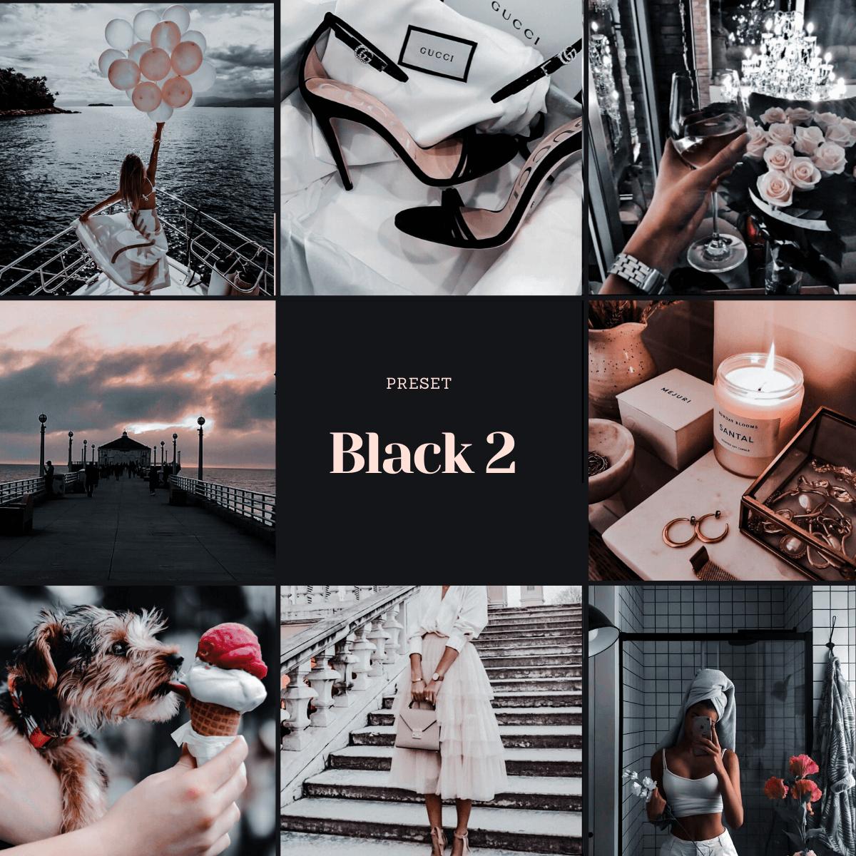 black-2-a