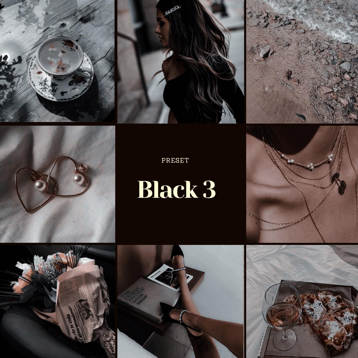 black-3-b
