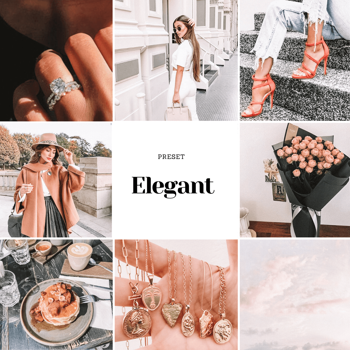 elegant-a