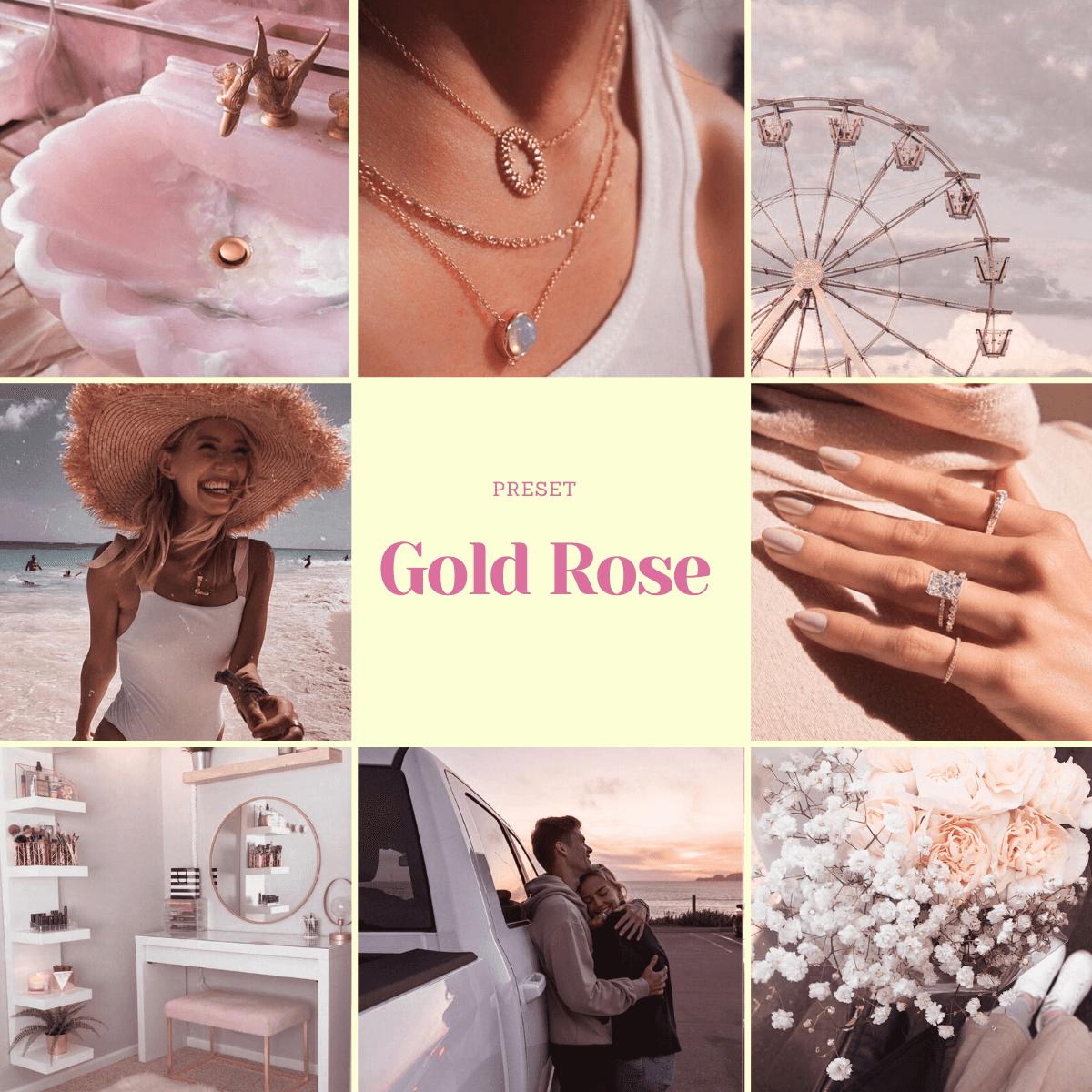 rose-gold-a
