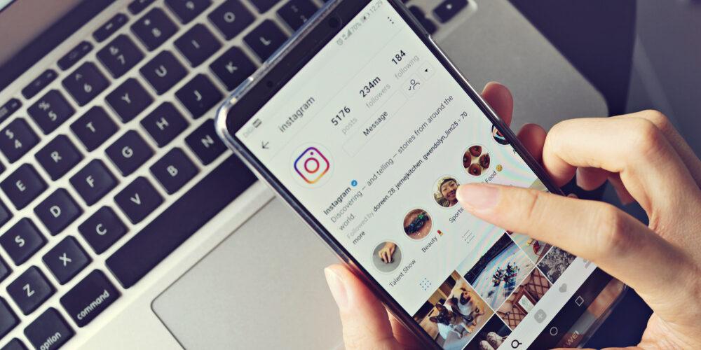 Dlaczego-warto-posiadac-instagrama